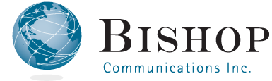 Bishop Communications